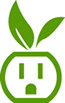 This site is eco-friendly  - GO GREEN hosting