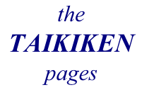 the TAIKIKEN pages