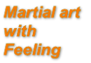 Martial art
